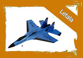 Letala